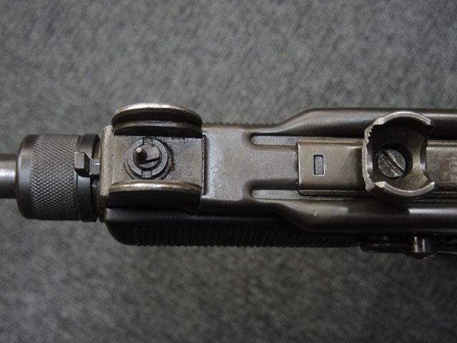 DSCN9288.JPG