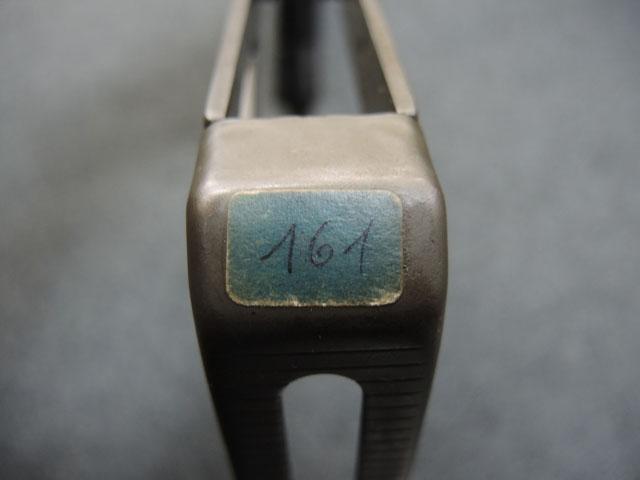 DSCN9300.JPG