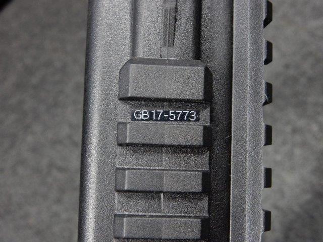 DSCN4808.jpg