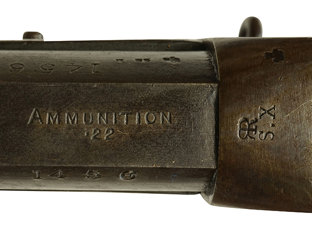 DP ammo.jpg