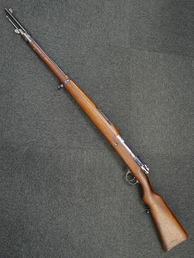 P1810578.JPG