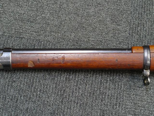 P1810592.JPG