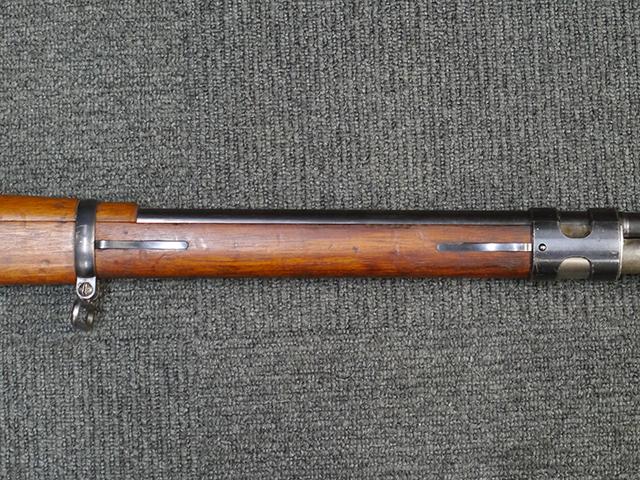 P1810603.JPG