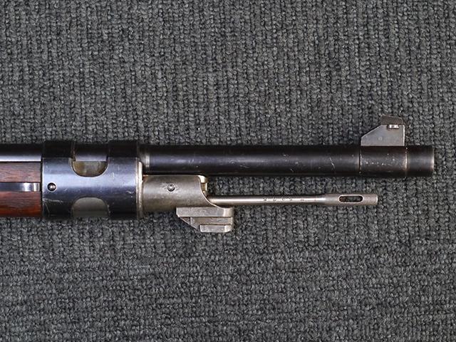 P1810605.JPG