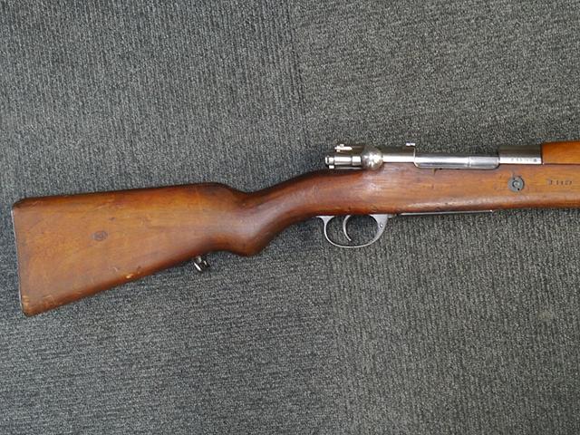 P1810623.JPG
