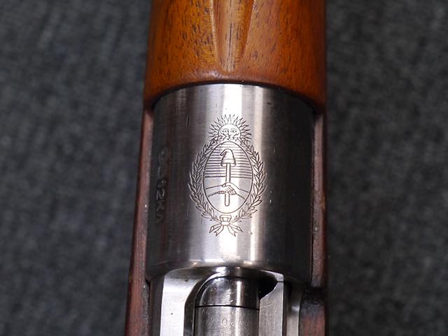 P1810634.JPG