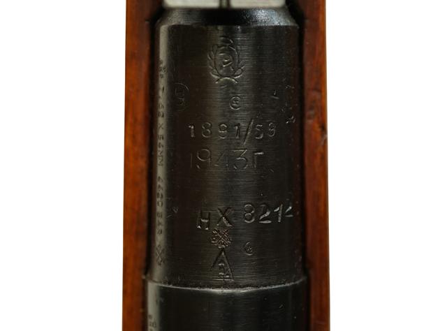 モシンナガン M189159 騎兵銃_刻印.jpg