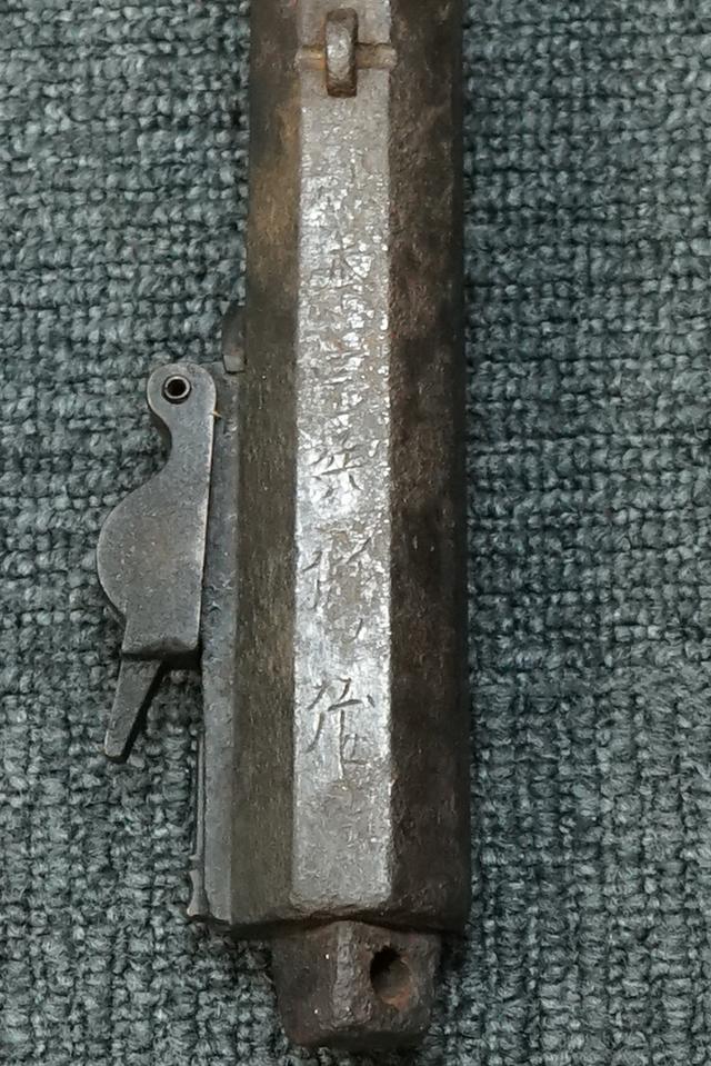 DSC09419.JPG
