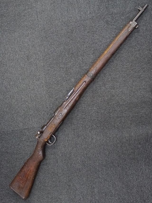 P1810932.JPG