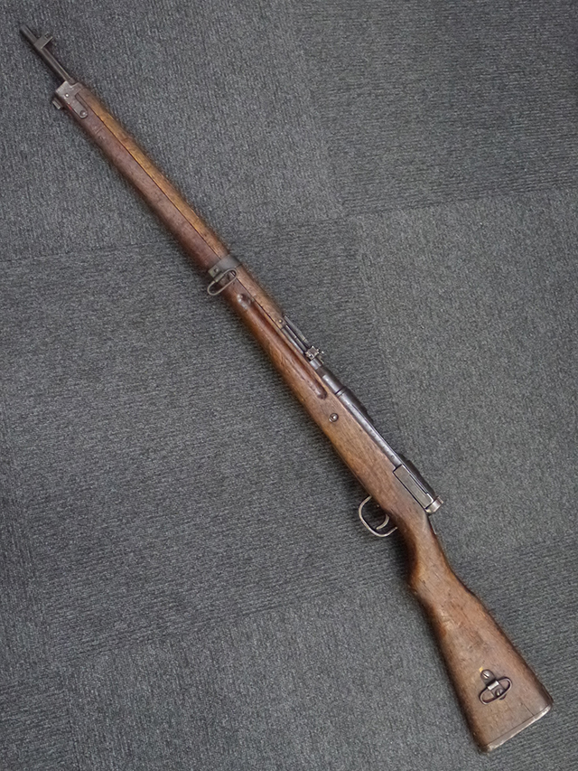 P1810933.JPG