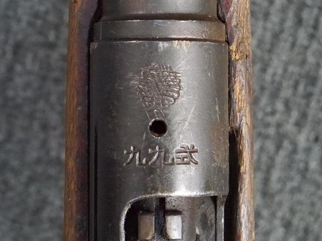 P1810935.JPG
