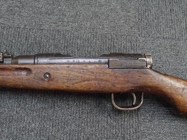P1810940.JPG