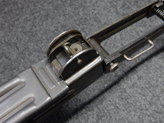 DSCN5832.jpg