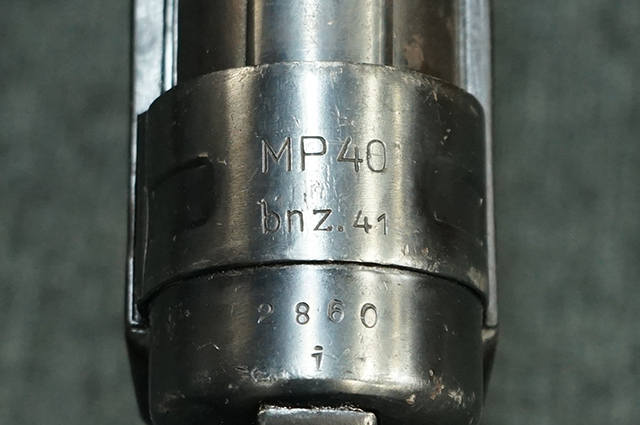 DSC00398.JPG