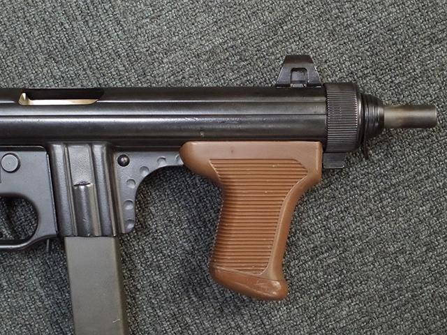 P1840084.JPG