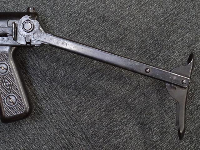 P1840411.JPG