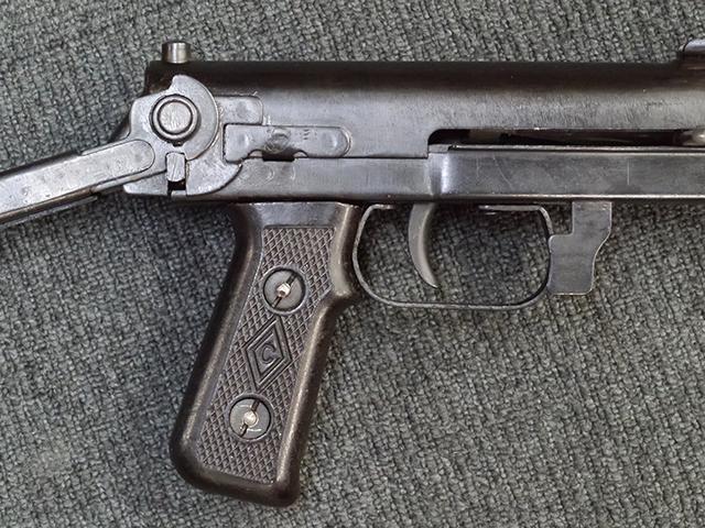 P1840416.JPG