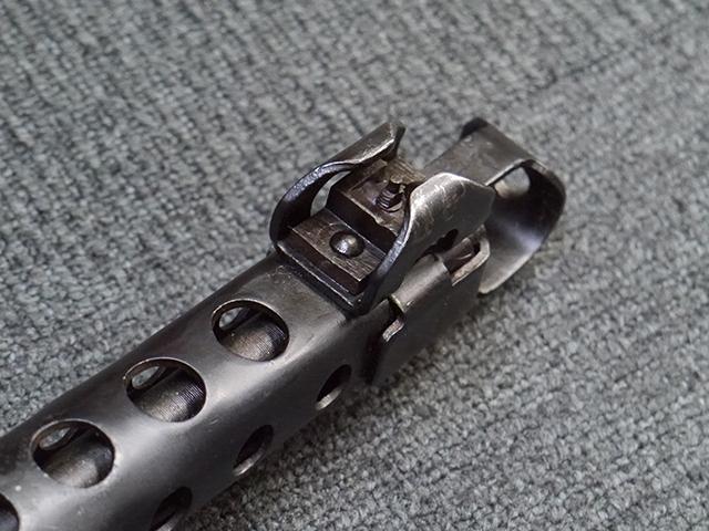 P1840419.JPG