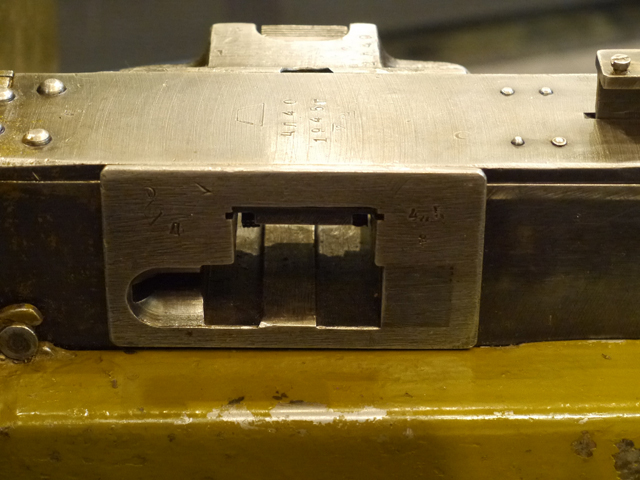 P1840579.JPG