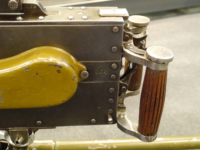 P1840581.JPG