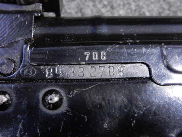 DSCN9527.jpg