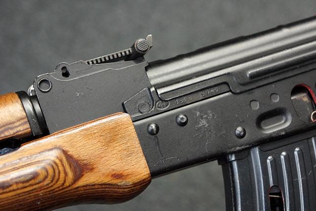 DSC09664.JPG