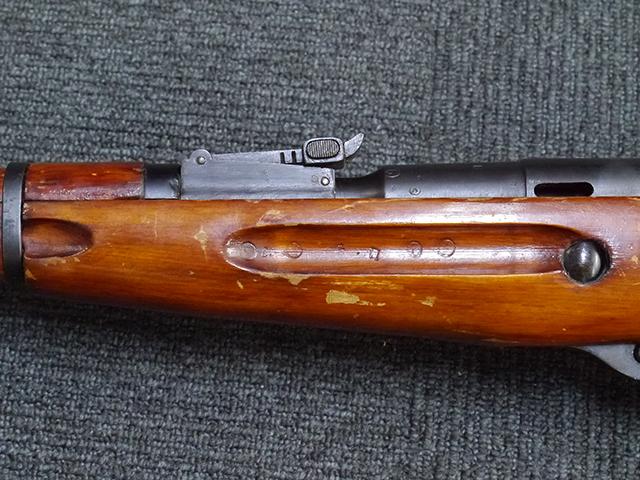 P1840675.JPG