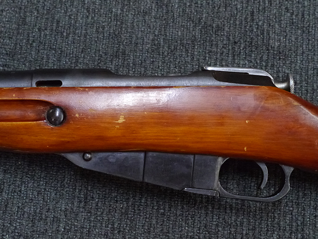 P1840676.JPG