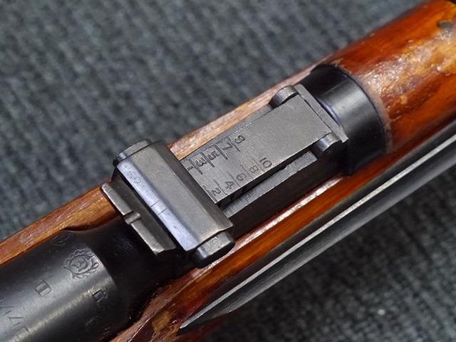 P1840686.JPG