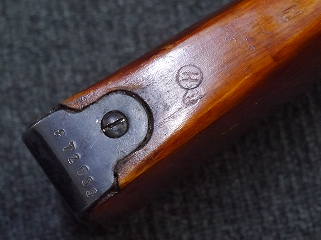 P1840690.JPG