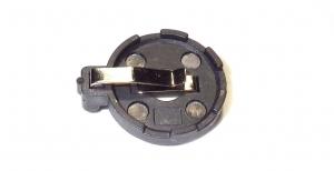 3Dメガネ バッテリー 修理
