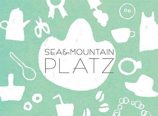SEA&MOUNTAIN PLATZ