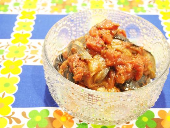 フィンランドのガラスを夏の食卓に 〜枝豆とビール編〜