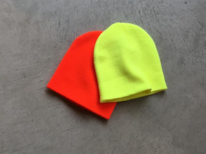 BAYSIDE/KNIT CAP