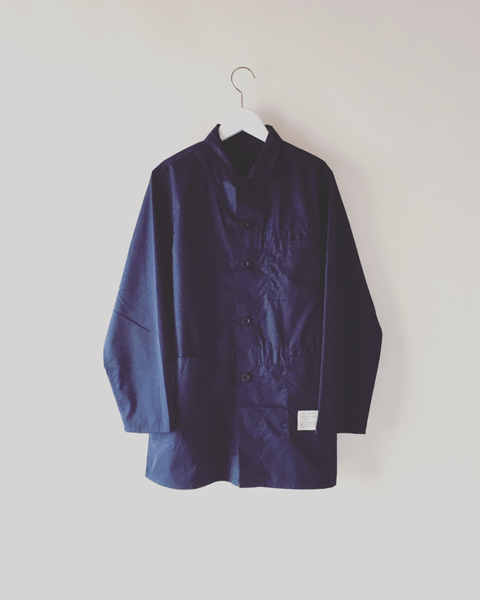 COMMONO reproducts WORKERS(コモノ リプロダクツ ワーカーズ)/WORKERS COAT