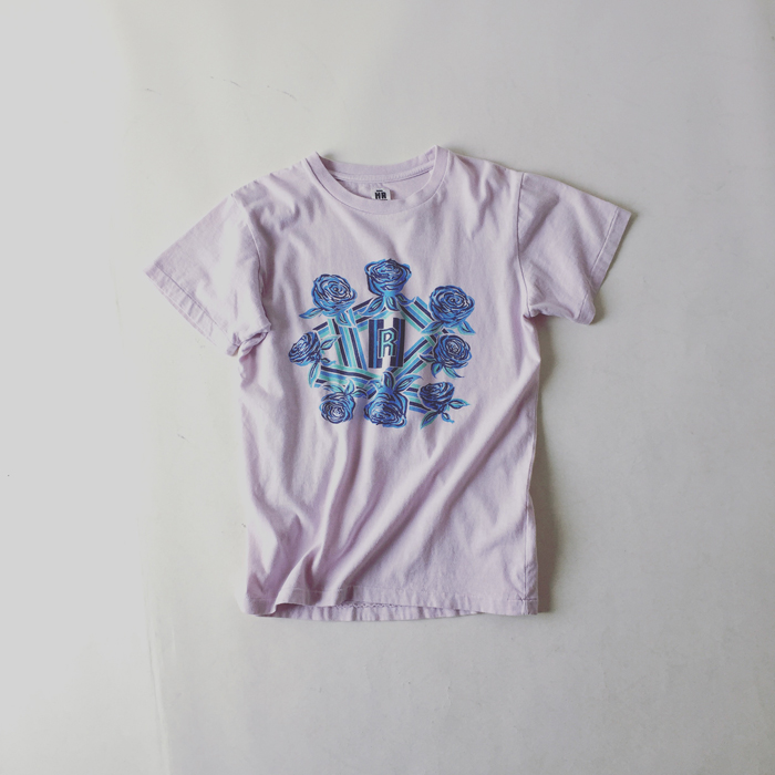 HOLLYWOOD RANCH MARKET/SALE TEE