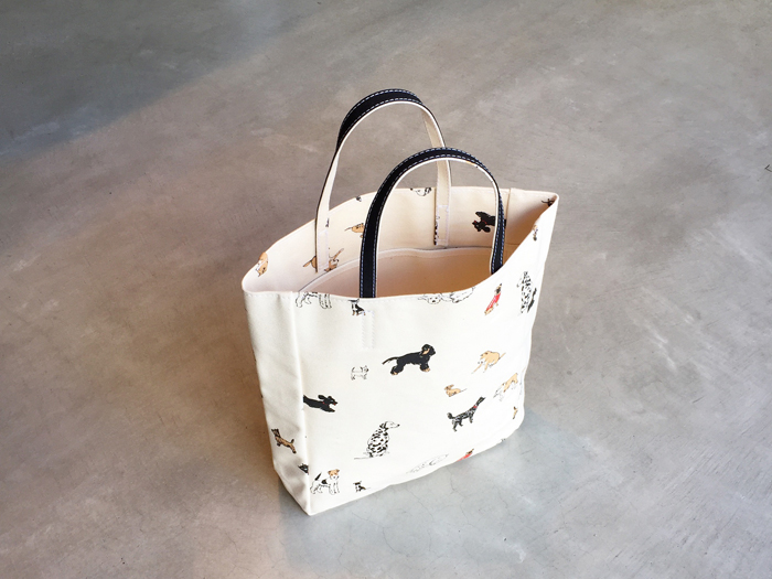 TEMBEA/NEW BAG