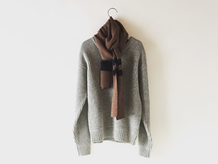 MHL./KNIT SALE ITEM
