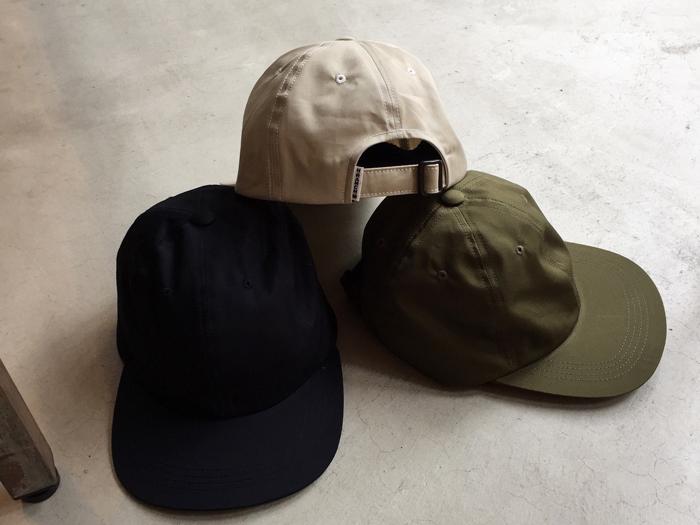 HOLLYWOOD RANCH MARKET/ベンタイル テックCAP,HAT
