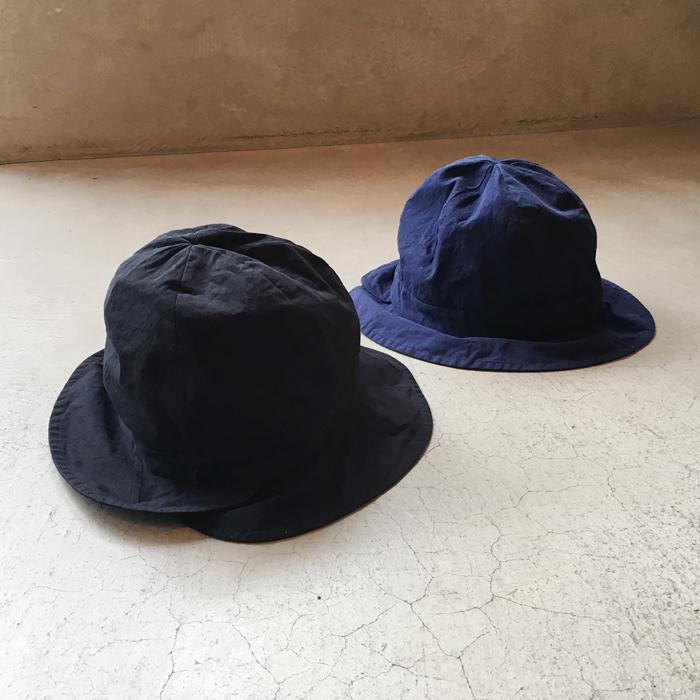 holk/DAISY HAT