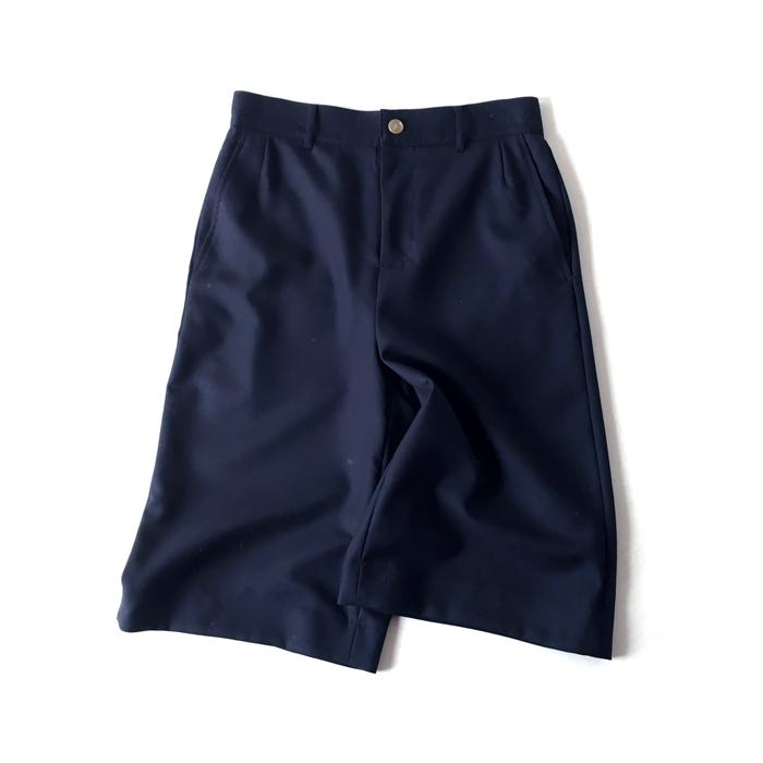 DIGAWEL/CAPRI PANTS