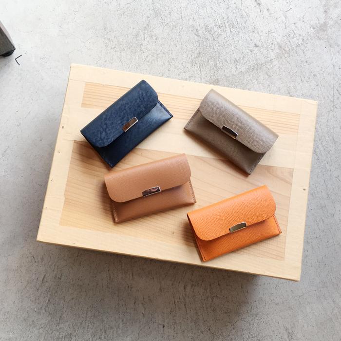 DIGAWEL/CARD CASE