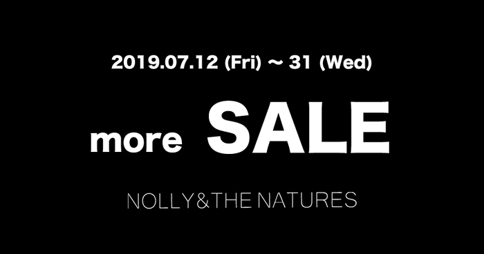 19SS SALE LAST DAY