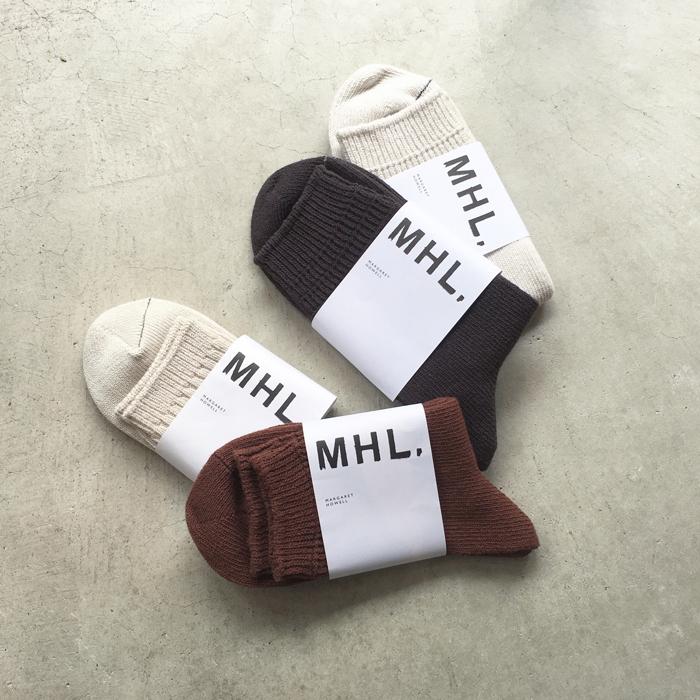 MHL./SOCKS