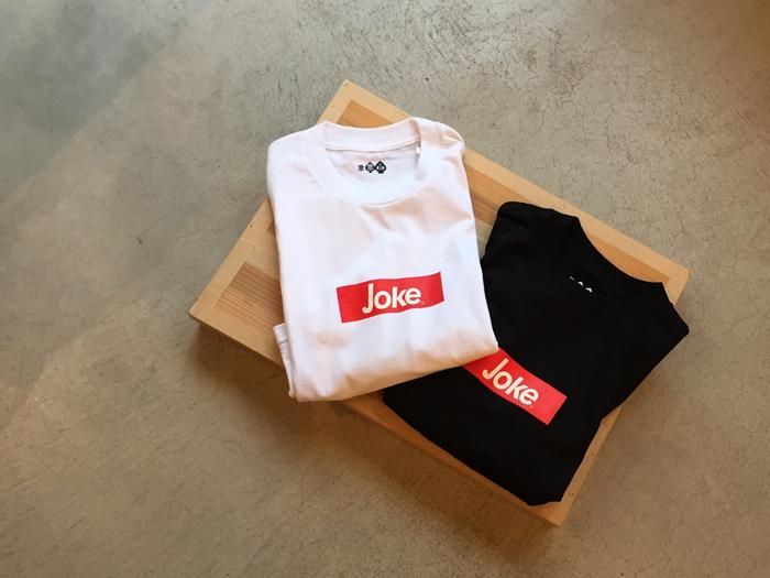 @f_r_t___/Joke Tee