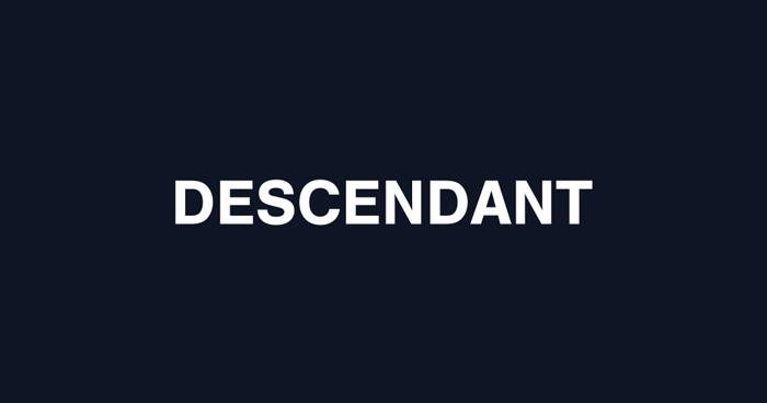 DCDT info