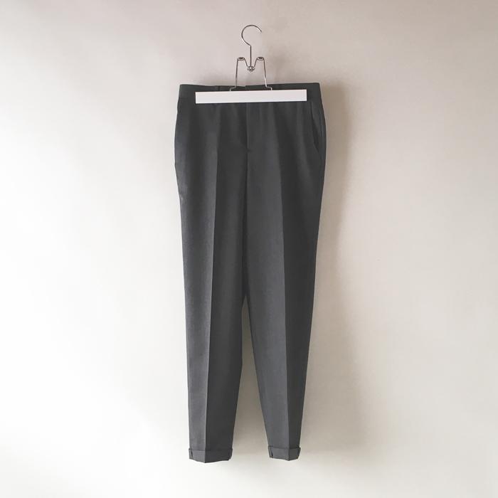 DIGAWEL/PANTS�(generic)