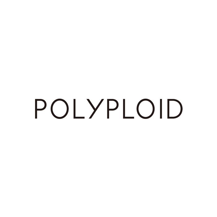 NEW BRAND/POLYPLOID