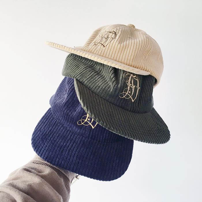 DESCENDANT/CREST MIAMI CAP