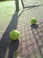 テニスImage.jpg